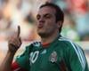 La razón por la que Cuauhtémoc Blanco no fue al Mundial 2006