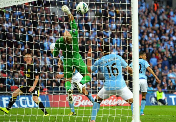 Manchester City-Wigan Athletic Betting Preview: Expect both sides to find the net in this FA Cup tie