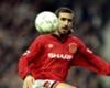 "Cantona: ""Mourinho ist nicht ManUnited"""