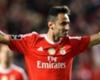 Brésil, Jonas remplace Oliveira