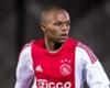 'Serero mag op zoek naar nieuwe club'