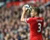 Herrera: Shaw Bek Kiri Terbaik Di Dunia