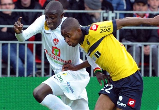 Sondage du jour - Qui accompagnera Brest en Ligue 2 ?