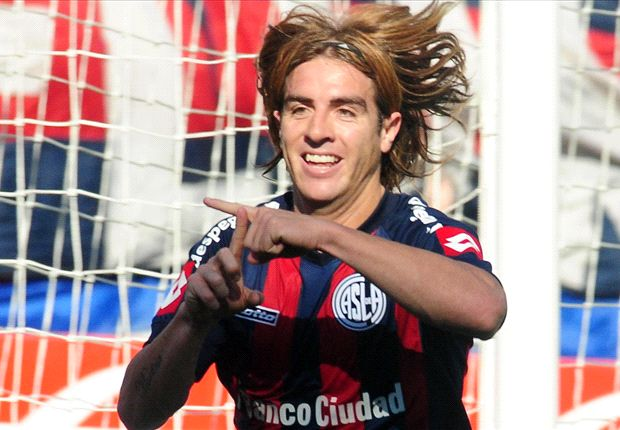 Luis Miguel Salvador niega que Julio Buffarini llegue a Monterrey