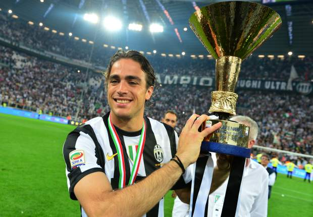 Lazio president Lotito rules out Matri bid