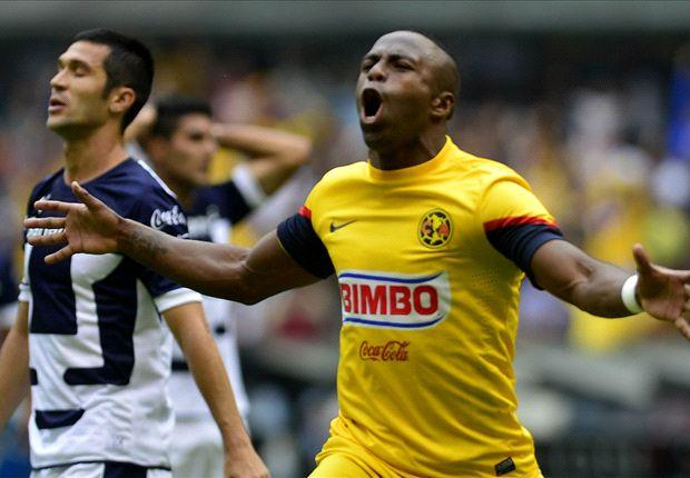 Liga MX: Primeros calificados a semifinales