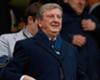Hodgson: Rashford im Blickfeld für die EM