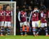 Garde rejects Villa rift rumours