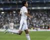 Varane, una incógnita para Zidane