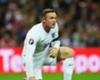 'Rooney Jr' prefiere a Vardy