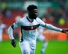 'Watch out for Isaac Success'