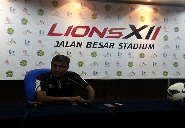 Sundram: We are growing in confidence