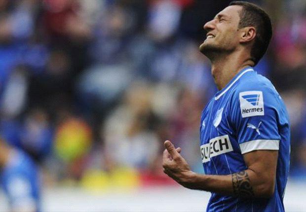Wer steigt ab? Finale im Abstiegskampf der Bundesliga