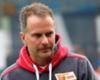 Burnout: Lewandowski tritt als Trainer von Union Berlin zurück