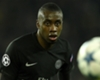 Matuidi disappointed to stay at PSG