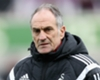 Jenkins non-committal over Guidolin