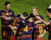 Eibar v Barcelona: Record-breaking champions braced for Ipurua trip