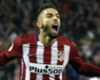 'Carrasco will stay put at Atletico'