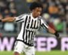 Preview: Atalanta vs. Juventus