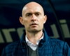Ajax turn to Keizer to lead golden generation after bitter Bosz departure