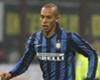 Preview: Inter vs. Palermo