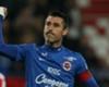 Caen 2-2 Monaco: Late Kouakou strike sends Caen third