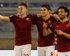 Roma still right in title race - Allegri