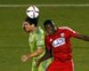 Revolution acquire Watson in deal with FC Dallas