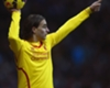 Markovic can play a part at Liverpool next season, says Klopp