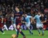 Tap Penalty, Maradona Ingin Pukul Messi