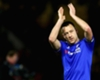 Chelsea verlängert mit Legende