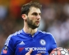 Ivanovic defends under-fire Hazard
