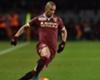 Torino Ikhlaskan Peres Ke Arsenal
