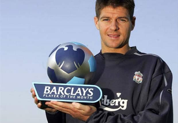 Fan Speak: Thoughts on Steven Gerrard, from a United fan