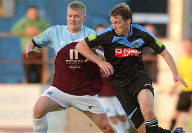 UCD - Drogheda United Betting Preview: Shot-shy Drogs could struggle to break down Students
