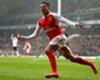 Tottenham 2-2 Arsenal: Derby draw