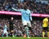 Touré wil Manchester City verlaten