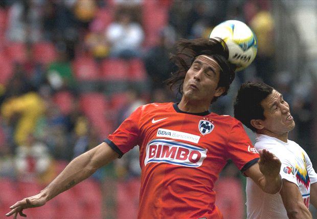 Previa Liguilla: Monterrey vs América | Primer round en la Sultana