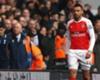 """Arsenal, Coquelin """"vraiment désolé"""" pour son carton rouge"""