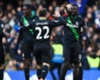 Chelsea 1-1 Stoke City: Diouf rescues deserved point