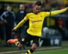 Hitzfeld: Aubameyang Siap Redam Bayern