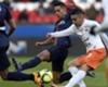 """Mercato, Boudebouz à Montpellier """"à 99%"""""""