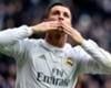 Pepe: Ronaldo light years ahead