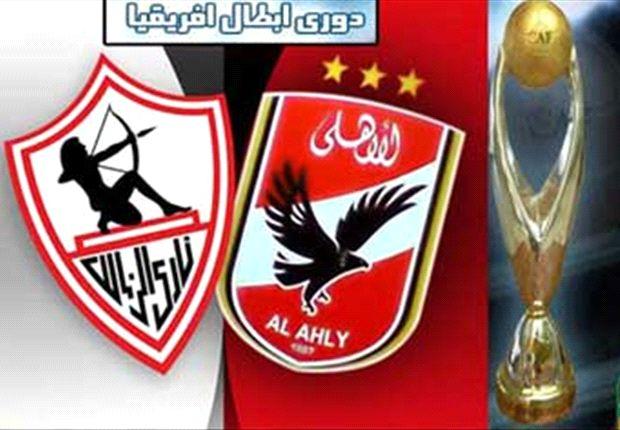Egyptian league cancelled for a second season