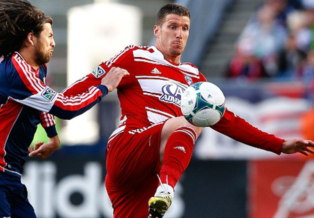 MLS Preview: FC Dallas - Sporting Kansas City