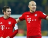 Lahm: Title is Bayern's to lose