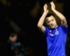 Terry on his toughest ever opponent and being the Premier League's greatest defender