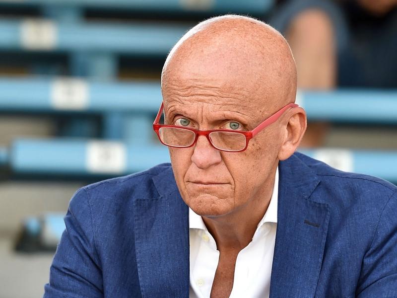 L'UEFA conferma Collina: a capo degli arbitri fino al 2020