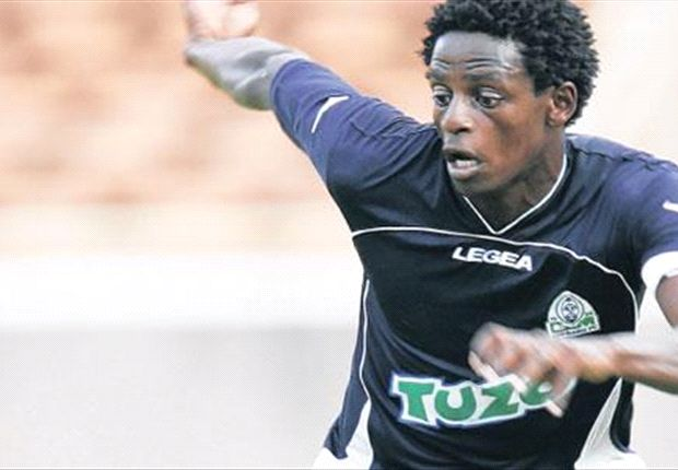 Blow to Gor Mahia as Kiongera returns to KCB