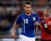 'I'm back in the race' - Giovinco confident on Italy Euro 2016 place